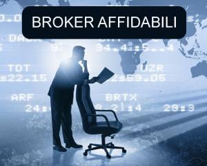 broker-affidabili