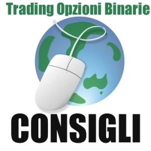 trading-online-opzioni-consigli